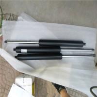德国Hahn Gasfedern双冲程气弹簧G20-40V2-00773用于食品行业