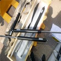 Hahn Gasfedern我们的拉伸气弹簧G30-65ST-00067价格好
