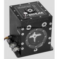 BEHLKE开关模块HTS 160-1600-SCR系列参数
