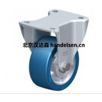 Blickle 脚轮 48.99 英寸CC APEX刚性脚轮参数