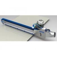 ZIMMER  规格 GPD5000 三爪同心爪 坚固的T型