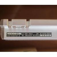 HEIDENHAIN编码器ROQ 425 512