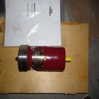 SSP PUMPS卫生级离心泵N1-000S-H05 用于化学工业