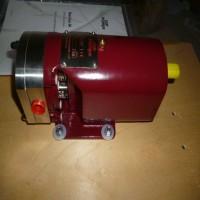 SSP PUMPS S6-0353-H07 不锈钢旋转凸轮泵生物技术使用