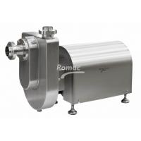 FUG高压电源HCL14- 6500