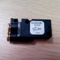 Kuhnke编码器Kuhnke继电器Kuhnke传感器