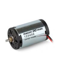 瑞士maxon motor直流电机原厂采购