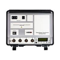 瑞士DV Power三相变压器优势介绍