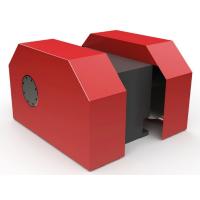 JOST JD 30-50磁驱动器使用说明