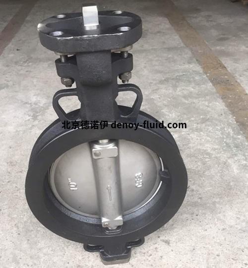 TECHAP 无阀陶瓷活塞计量泵的产品
