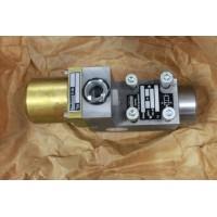 德国Hauhinco 减压阀D 500/30 原装正品