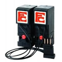 意大利FLOCONTROL进口电磁阀电磁线圈阀体