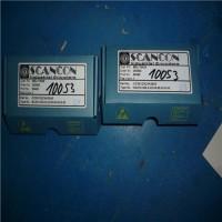丹麦SCANCON编码器Type SCA34