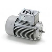 意大利Minimotor进口电动机涡轮蜗杆马达驱动器无刷电机清洁产品