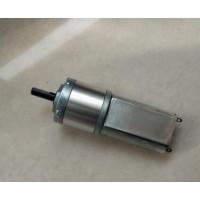 Transmotec德国进口直流电动机线性执行器电磁阀