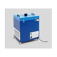 德国FuchsUmwelttechnik进口过滤器滤芯离心风机电机阀门