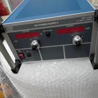 FUG高压电源HCE 7-12500详细介绍