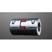 KTR进口联轴器曲面齿鼓型齿联轴器