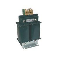 德国ismet三相变压器DAWT-SG