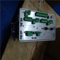 德国Phytron-Elektronik步进电机LA