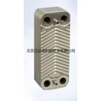 UNIVERSAL安全热交换器 压缩空气冷却器