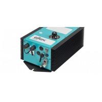 Eltex紧凑型高压发电机KNH18