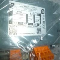 德国MICHAEL RIEDEL单相变压器RUE 280 – 20000