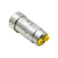 丹麦ScanWill增压器MP-I