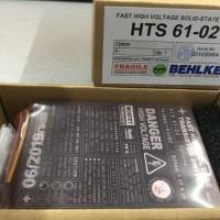 德诺伊专业销售Behlke HTS 61-02固态高压开关