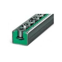 Murtfeldt CT-Triplex型-滚子链的导链器