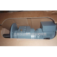 KSB液位控制装置型号BS2选型参考