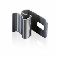gutekunst冲压件和冲压折弯件 由钢、不锈钢或弹簧钢制成
