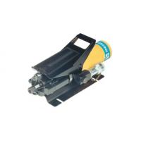 德诺伊专业销售Mecatraction手动液压泵PA133系列