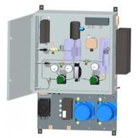 BARTEC防爆自动化产品矿用电气