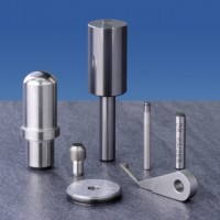 德国DR.KAISER进口砂轮金刚石工具
