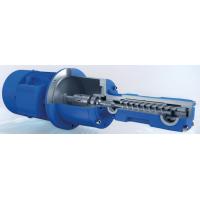 德国Brinkmann Pumps塑料浸渍泵KTF