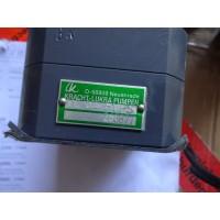 KRACHT齿轮泵离心泵SPV/SPVF系列压力阀
