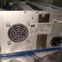 德国FUG高精度电源中低压电源模块