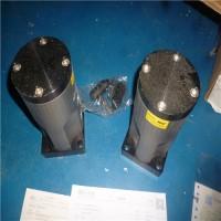 德国Netter-Vibration系列 NCZ 和 NCZ/S 电动内部振动器