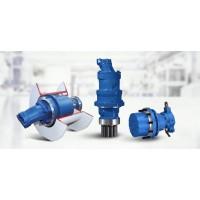 Bosch Rexroth进口泵齿轮阀门过滤器优势供应