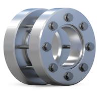 Stuwe进口收缩盘连接器胀紧套优势供应