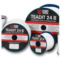 TEADIT密封PTEE板垫片优势供应