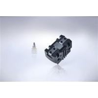 意大利Camozzi 63 ISO 15552 系列气缸