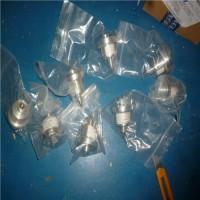 德国EFFBE用于重型应用的钢制弹簧隔离器
