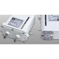 LUBCON MicroMax 120润滑齿轮