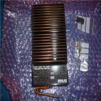 德国BEHLKE高压开关,可变导通时间,低导通电阻,碳化硅和沟道场效应晶体管