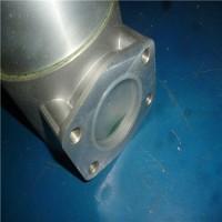 意大利Settima螺杆泵SMAT