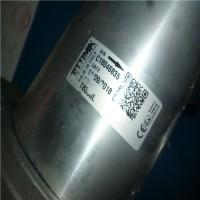 意大利Settima螺杆泵SMAT16B