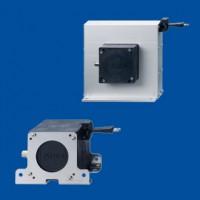 德国ASM WS19KT 电缆扩展位置传感器