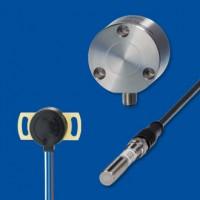 德国ASM WS19KK 电缆扩展位置传感器